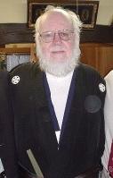 Prof. Luckey