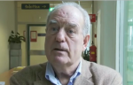 dr. Paul de Groot