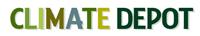 Climate Depot
