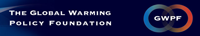 The Global Warming Policy Foundation