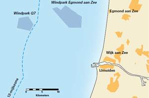 WindparkEgmond-th