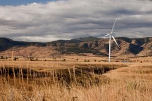 Windturbine-in-Boulder-Colorado