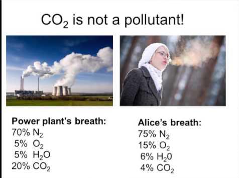 CO2pol
