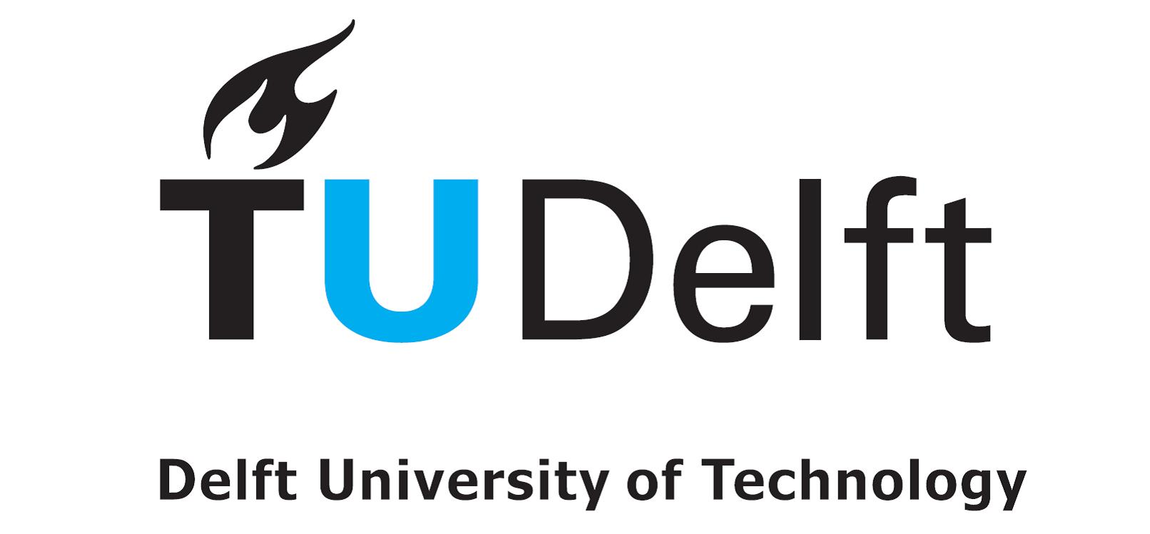 Klimaat actieplan TU Delft