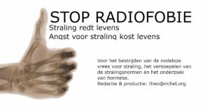 stop radiofobie logo